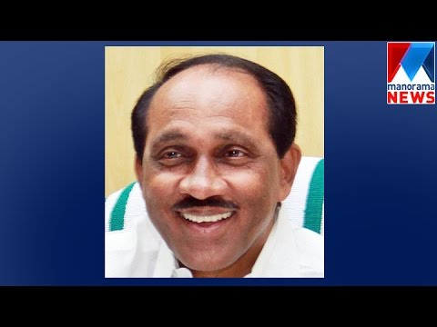 K Babu Mani back in lead | Manorama News