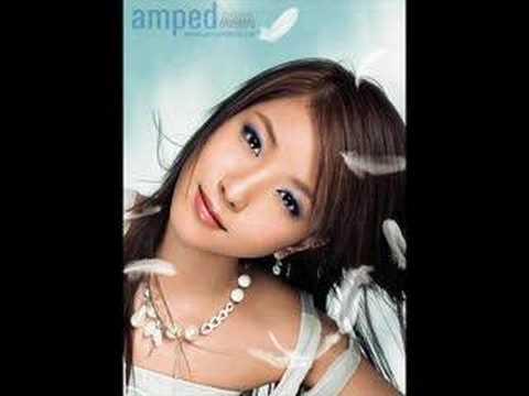 Boa Kwon - Number One (No. 1) (Korean)
