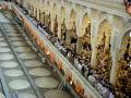 تكبيرات العيد من الحرم مكة المكرمة (eid Takbeer from makkah)1428