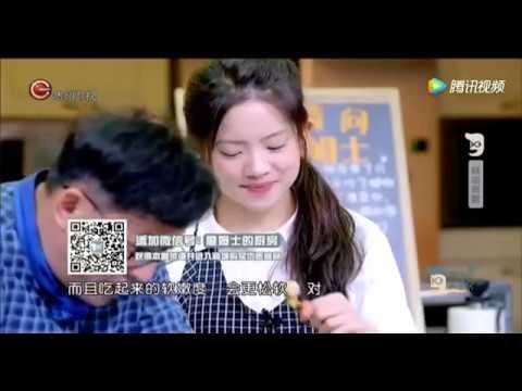陸綜-詹姆士的廚房-20190410-麻油青蟹