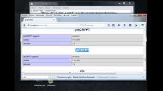 Freeware php encoder, Php protect code , Php encrypt code , Php encode decode file