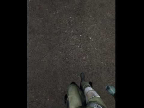 DCS legs and shoes thumbnail