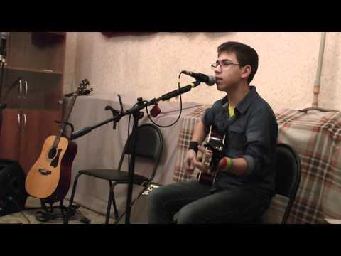 Александр Литвинов - Добрый молодец