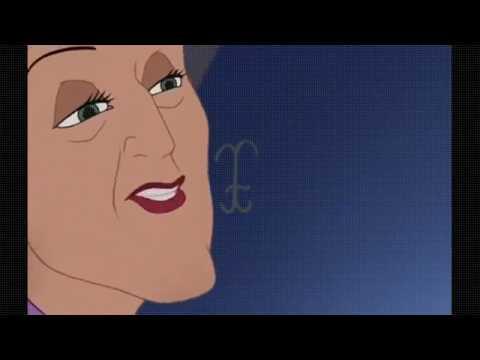 Cinderella - movie: where to watch streaming online