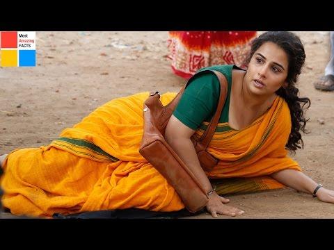 बेगम जान मूवी के बारे में आश्चर्यजनक तथ्य | Amazing Facts about Begum Jaan