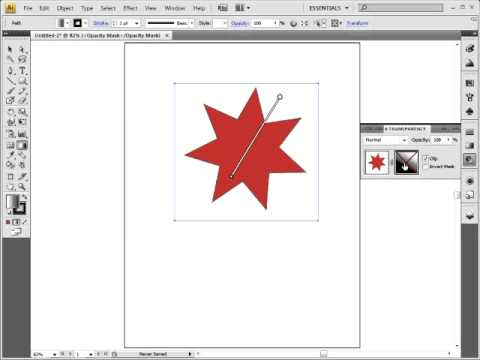 Download Video The Trick to an Opacity Mask in Adobe Illustrator - Download 3GP - MP4 - FLV (5 min 25 sec ) iMusic.xp3.biz