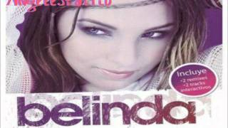 Belinda - Vivir (Any Better)