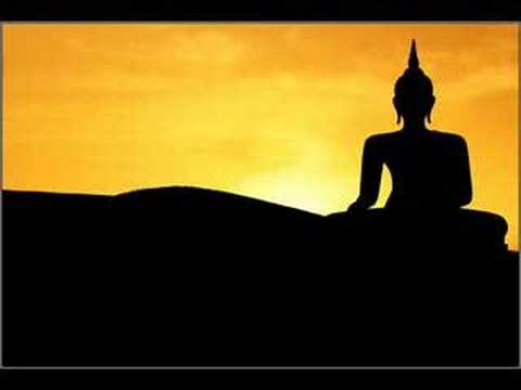 BUDDHA BAR III sacral nirvana Music Videos