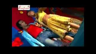 Naina Rasila Bangali | Bhojpuri Super Hot Song | Sakal Balamua