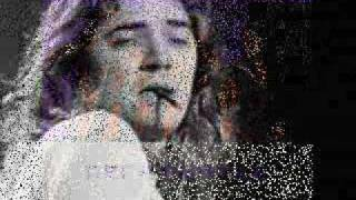 Watch Tommy Bolin You Told Me That You Loved Me video