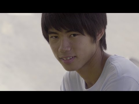 Yuto Horigome | Whatever It Takes