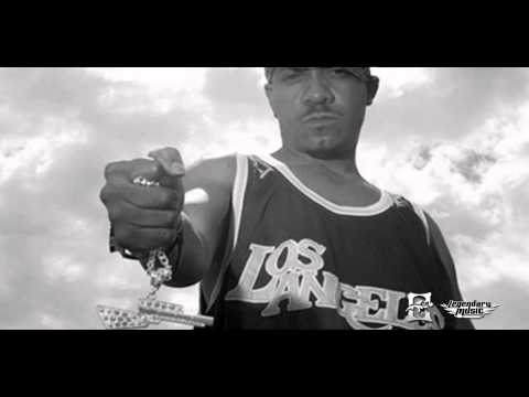 Eligh - About the Record: Skitzo ft. Ellay Khule & Basik