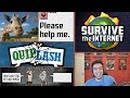 QUIPLASH Survive The Internet Jackbox Party Pack 3 4 mp3