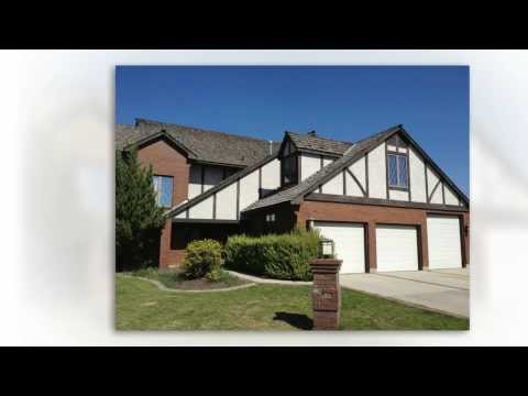 3734 W Sugar Creek Dr  Meridian, ID