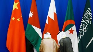 07/10/2018: Consequences of Trump's 'tariffs game' | Is Beijing ready for Middle East affairs?