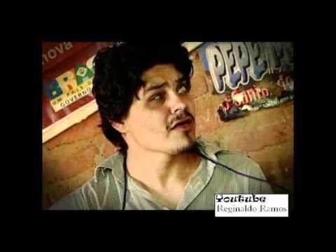 Pepe Moreno - Um Cego E TrÉs Aleijados (remix) video