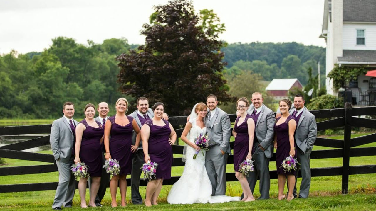 Scott snower wedding