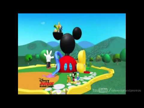 Mickey Mouse Clubhouse Goofy Baby Mickey Mouse Clubhouse...