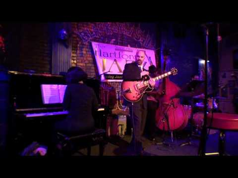 Rich Goldstein, Tribute to Wes Montgomery, JINGLES