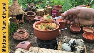 Miniature Children's day Special Program by Childs | Event IN #MeesayaMurukku  | Miniature Cooking