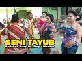 SENI TAYUB Ds. Bagi, Madiun Jawa Timur Part 01