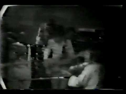Fairport Convention : Hexhamshire Lass (live 1974)
