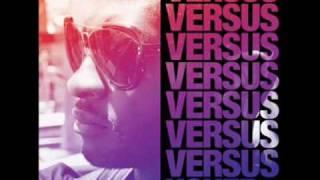 download lagu Usher Ft. Pitbull - Dj Got Us Fallin' In gratis