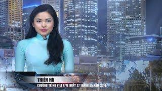 VIETLIVE TV ngày 27 05 2019