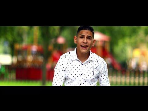Balogh Kevin - Ne nézz így rám - Official ZGStudio video