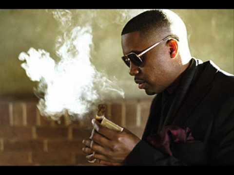 Nas ft. R. Kelly - Street Dreams