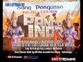 Video SANDIWARA PANCA INDRA//EDISI BENGI//LIVE SLEMAN KIDUL 6 SEPTEMBER 2017