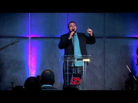 Adhemar De Campos - A Batalha é Do Senhor