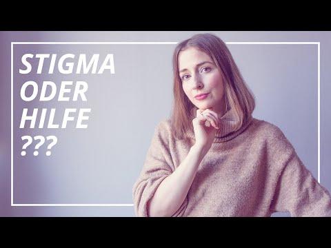 Psychiatrische Diagnosen: Gut oder schlecht?