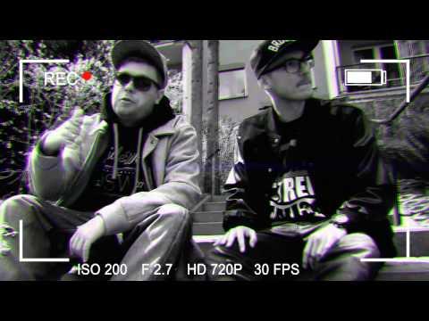 ONAR & PEZET / PŁOMIEŃ 81 / 1500M2 / 27.04.13