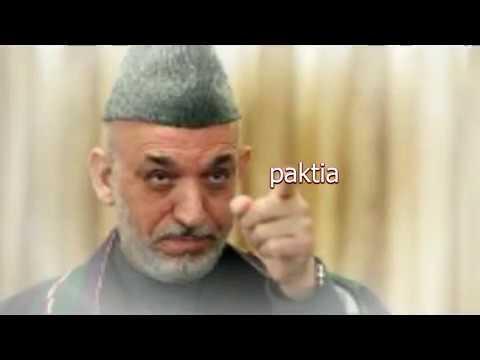 Pashto New Very Sad Song 2011 By abdullah muqori HD video
