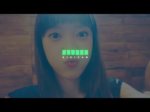 download lagu ㅋㅋㅋ Po에너지wer 04 gratis
