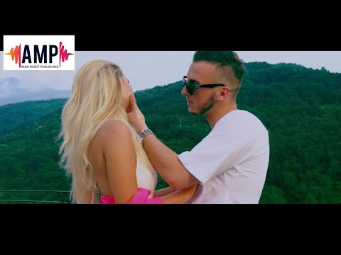 Mozzik Cocaina pop music videos 2016