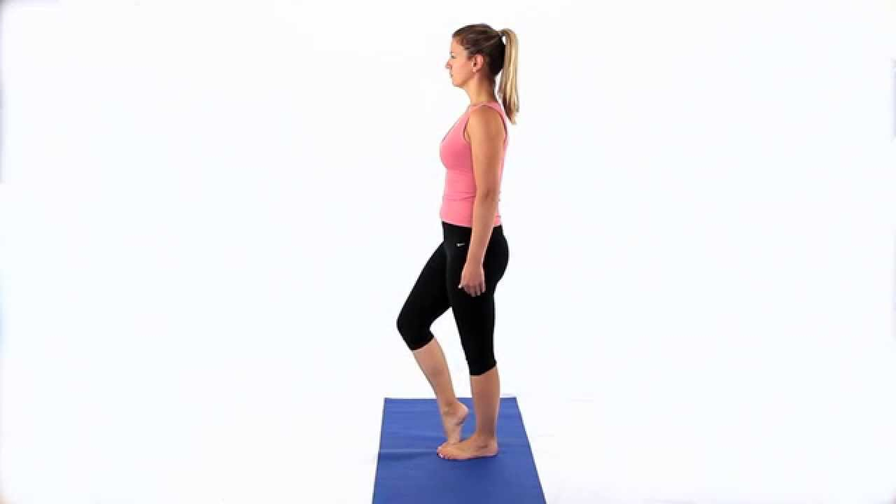 Watch Pilates For Your Inner Thighs video