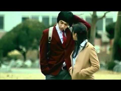 Emptiness full video HD 720p - (YasH) Exclusive.mp4
