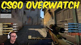 Dragonlore in Overwatch? - CSGO Overwatch