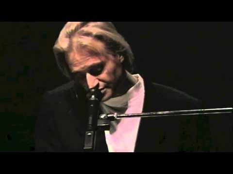Amedeo Minghi - 1950 (Forse sì musicale)