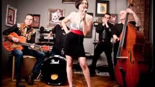 Catrhythm - Let's Elope Baby