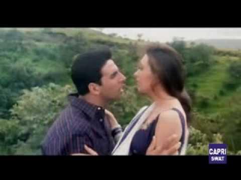 Mausam Ki Tarah Tum Badal To Na Jao Ge - Janwar 1999