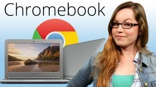 Google's Latest_ New Chromebook, Android Event & Play Store Wishlists
