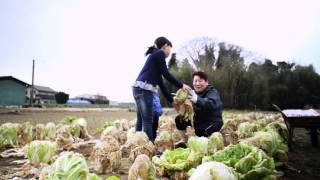 いい那珂暮らし 茨城県那珂市プロモーション動画