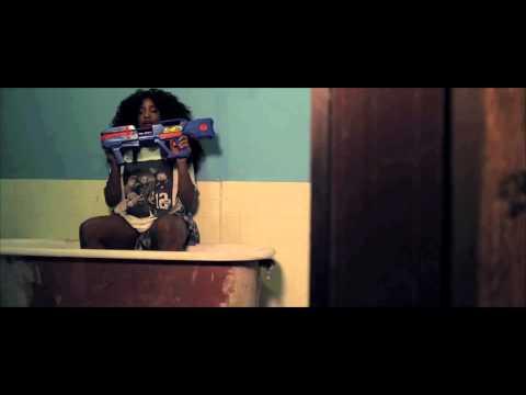 SZA - Teen Spirit (50 Cent Remix)