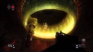 Прохождение игры джерико кожа видео