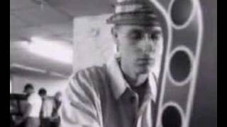 Pet Shop Boys - So Hard