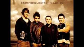 Watch Seven Places Into Your Heart video