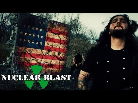 Kataklysm - What We Endure